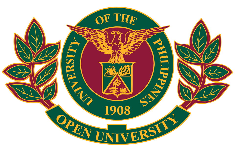 University of the Philippines Open University
