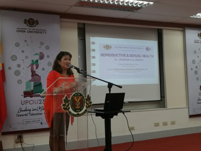 RSH-seminar.jpg