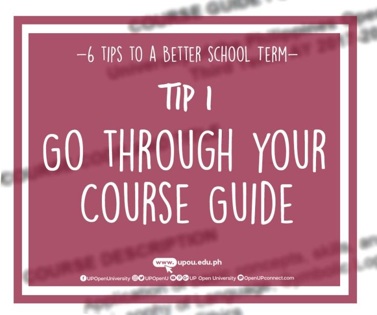 6 Tips_Tip1