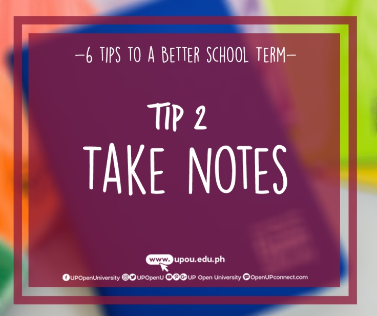 6 Tips_Tip2