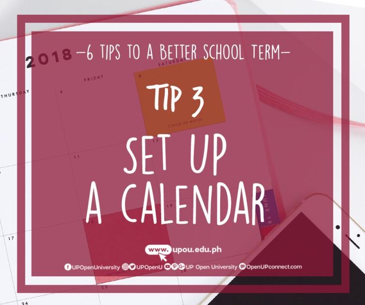 6 Tips_Tip3