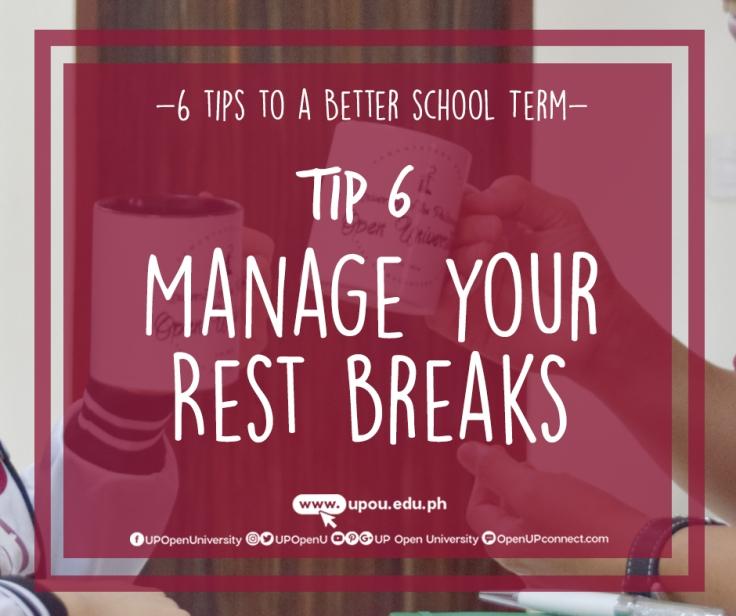 6 Tips_Tip6