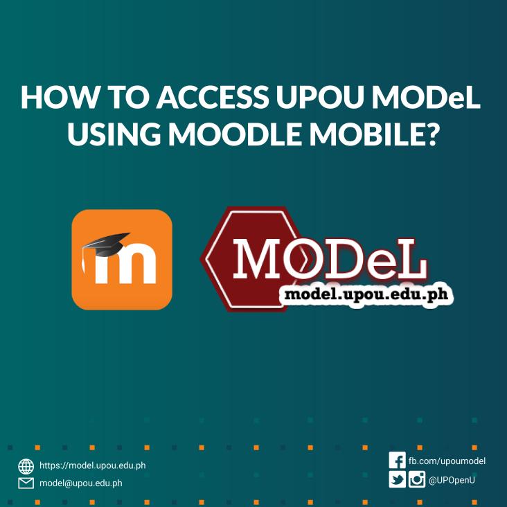 moodle mobile-01-min (1)