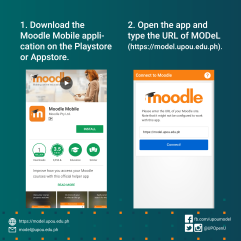 moodle mobile-02-min (1)
