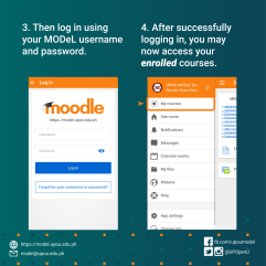 moodle mobile-03-min